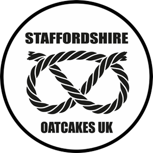Staffordshire Oatcakes UK